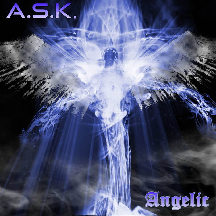 ASK - Angelic