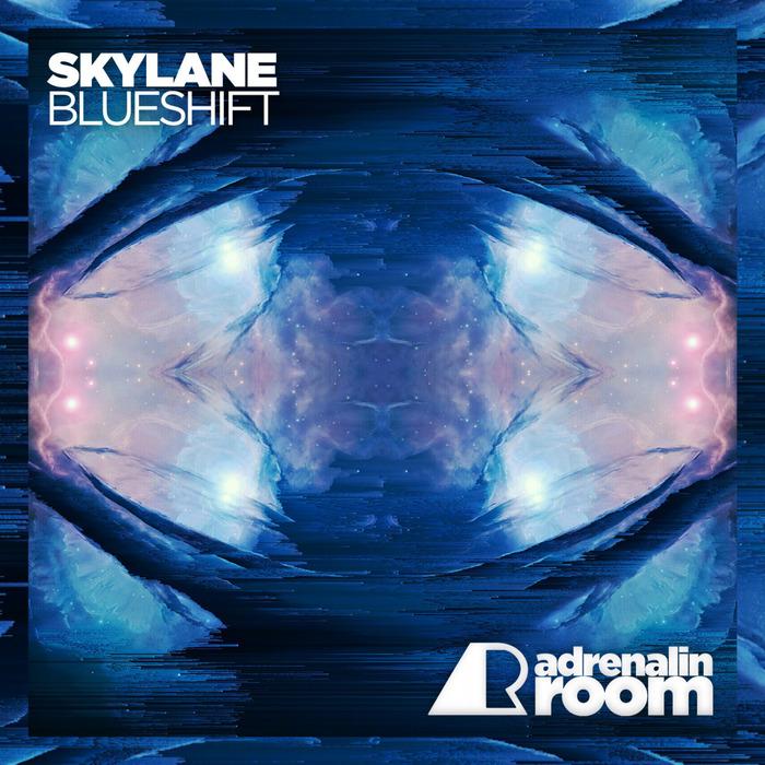 SKYLANE - Blueshift