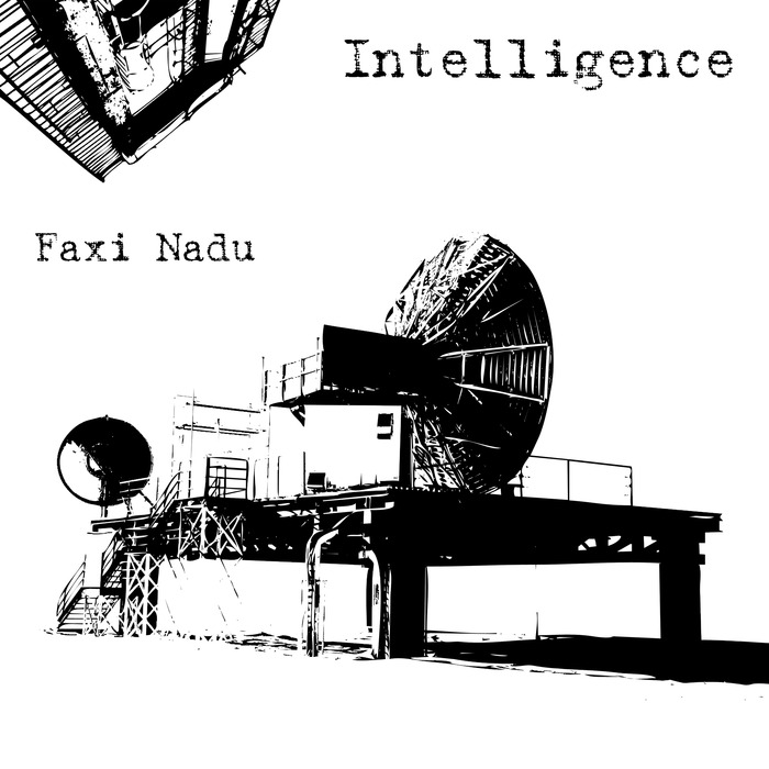 FAXI NADU - Intelligence