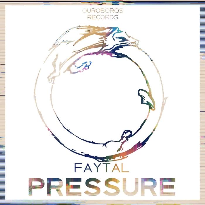 FAYTAL - Pressure