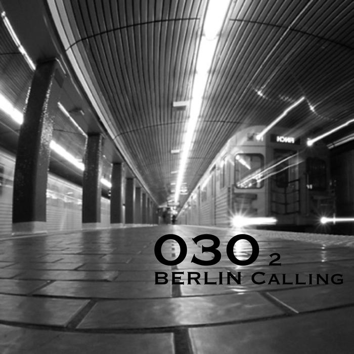 VARIOUS - 030 Berlin Calling Vol 2
