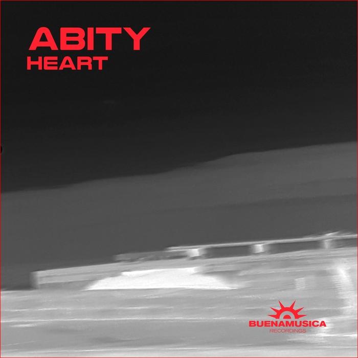 ABITY - Heart