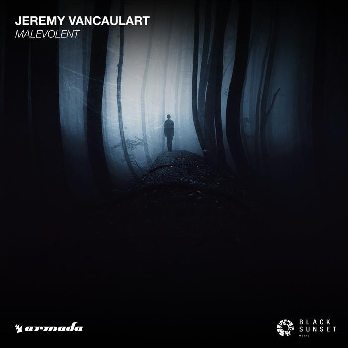 JEREMY VANCAULART - Malevolent