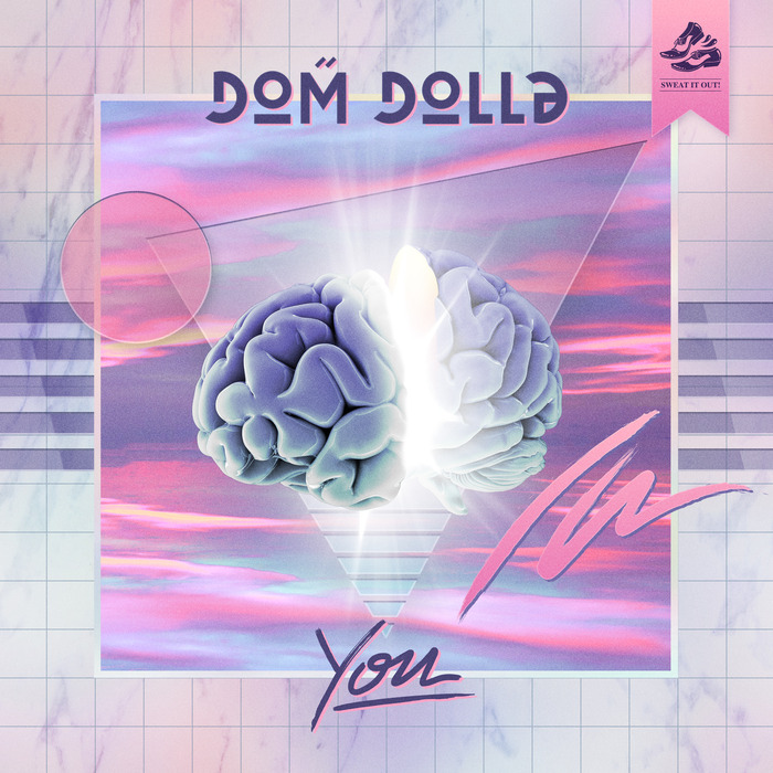 DOM DOLLA - You