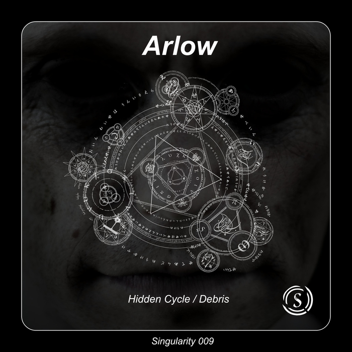 ARLOW - Hidden Cycle