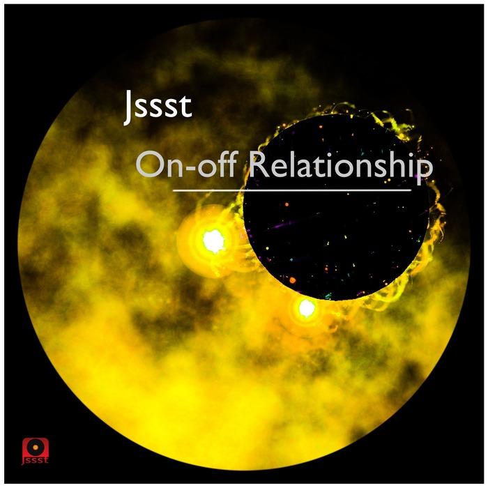 JSSST - On-Off Relationship