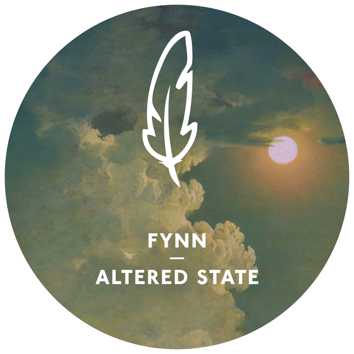 FYNN - Altered State