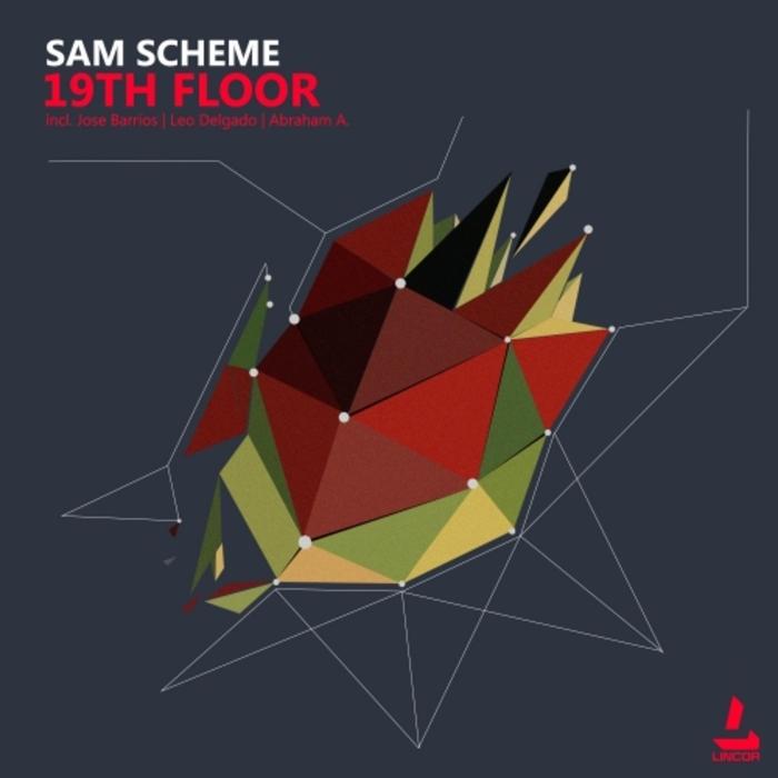 SAM SCHEME - 19th Floor