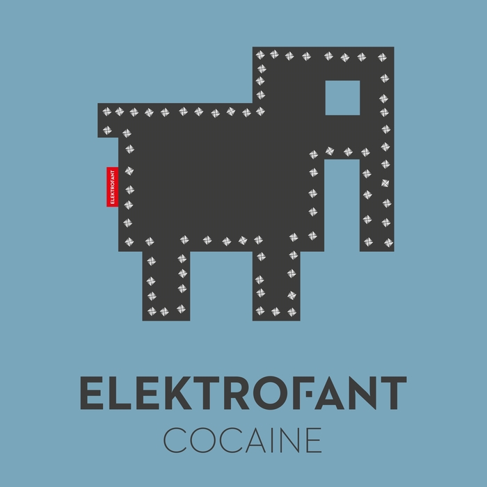 ELEKTROFANT - Cocaine