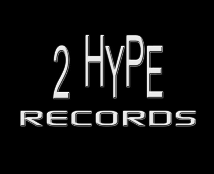 DJ ALLAN XP - Experimento Humano