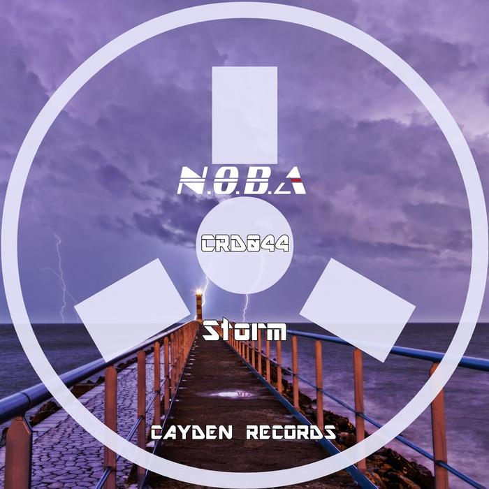 NOBA - Storm