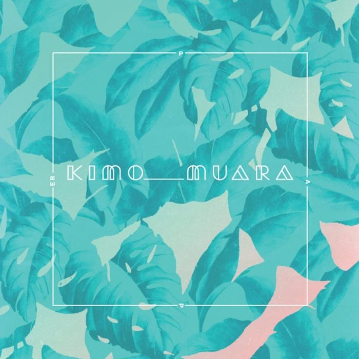 KIMO - Muara