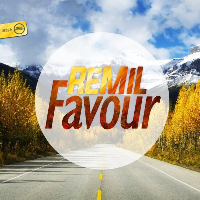 REMIL - Favour