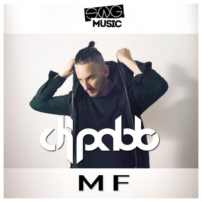 DJPABLO - MF