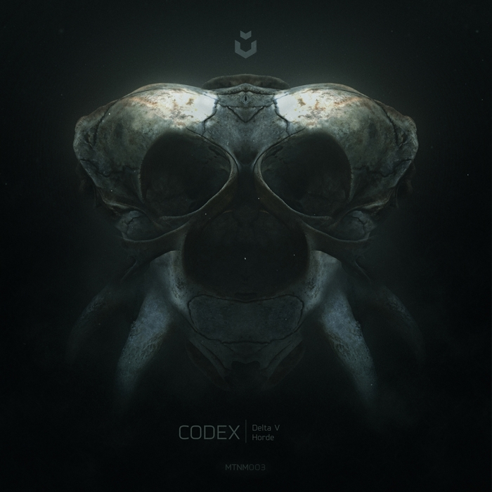 CODEX - Delta V/Horde