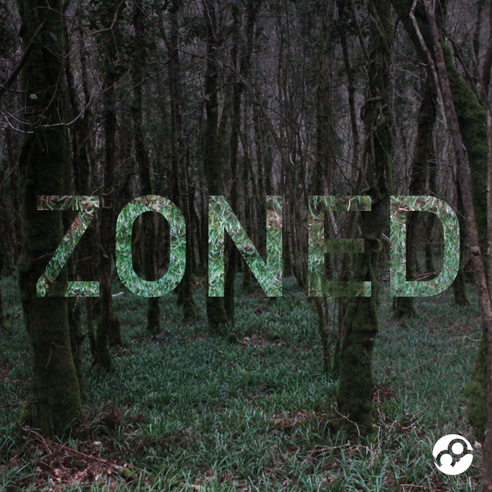 B3NO - ZoneD