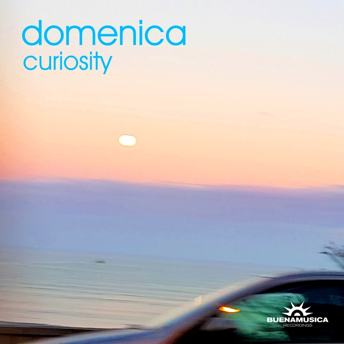 DOMENICA - Curiosity