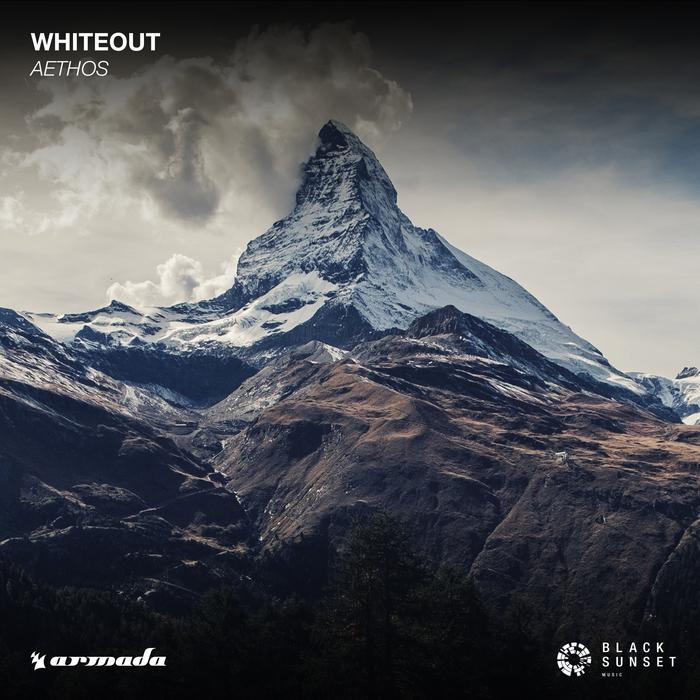 WHITEOUT - Aethos