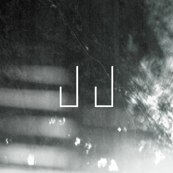 PATRIK SKOOG - Dsd-01