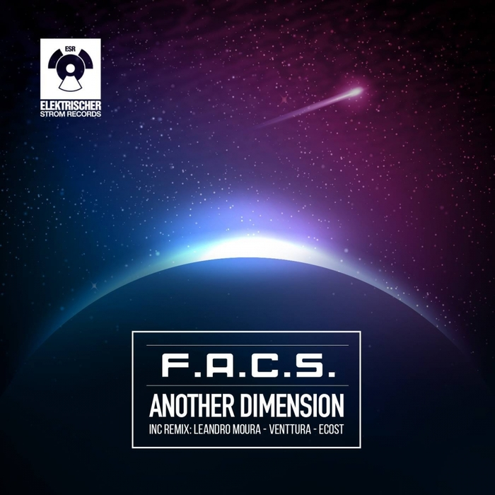 F.A.C.S - Another Dimension