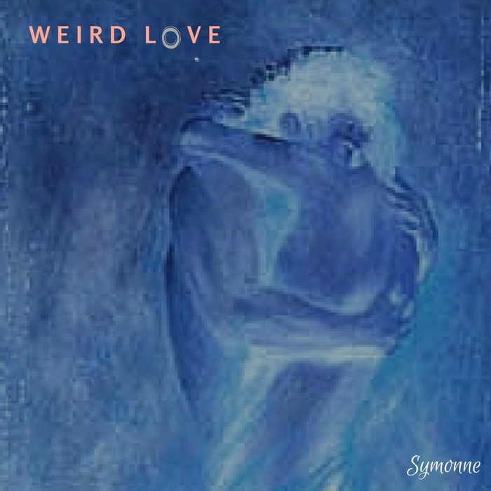 SYMONNE - Weird Love