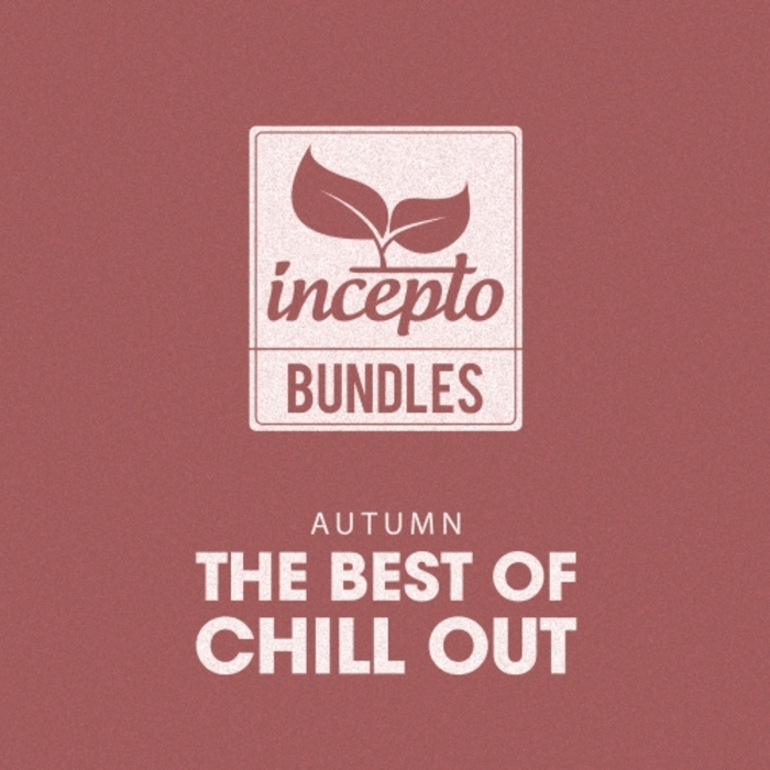 VARIOUS - The Best Of Chill Out: Autumn