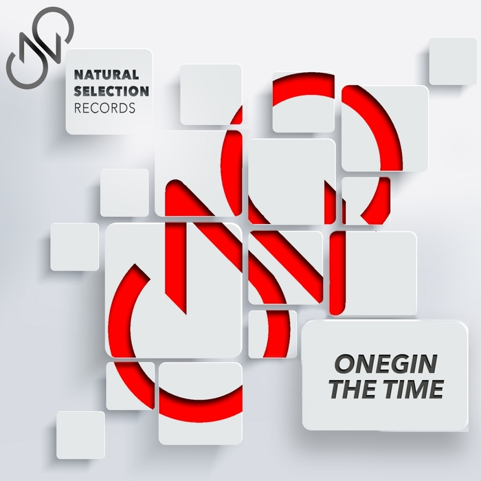 ONEGIN - The Time