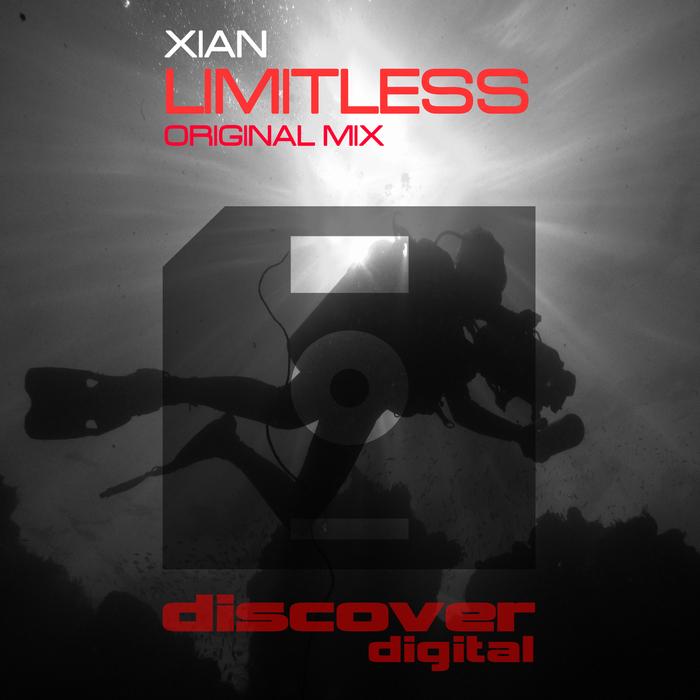 XIAN - Limitless