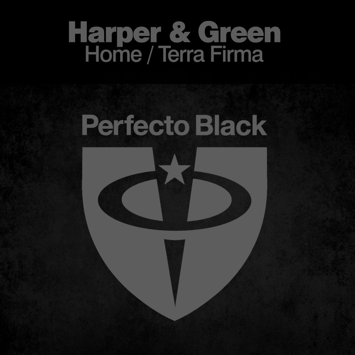 HARPER & GREEN - Home