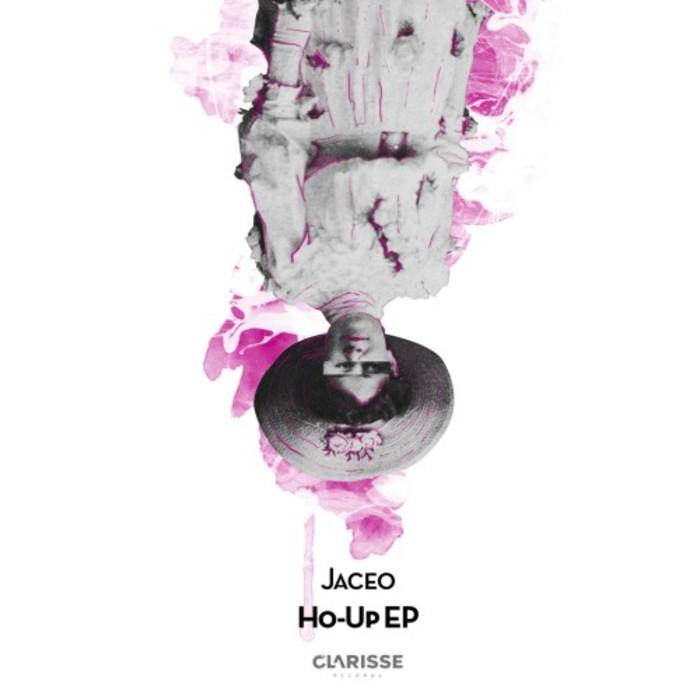 JACEO - Ho-Up EP