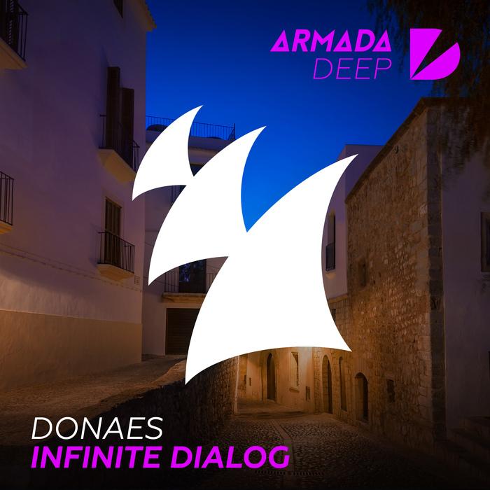 DONAES - Infinite Dialog