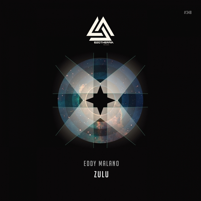 EDDY MALANO - Zulu