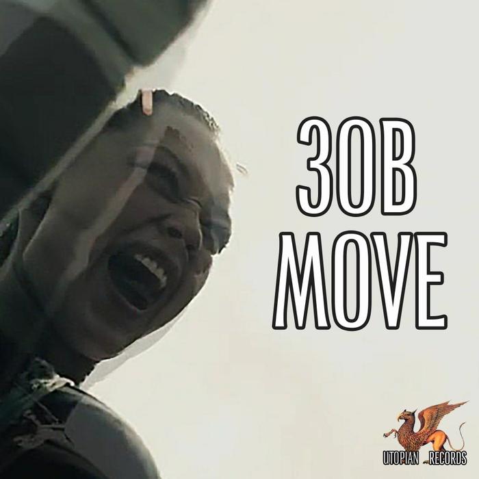 30B - Move
