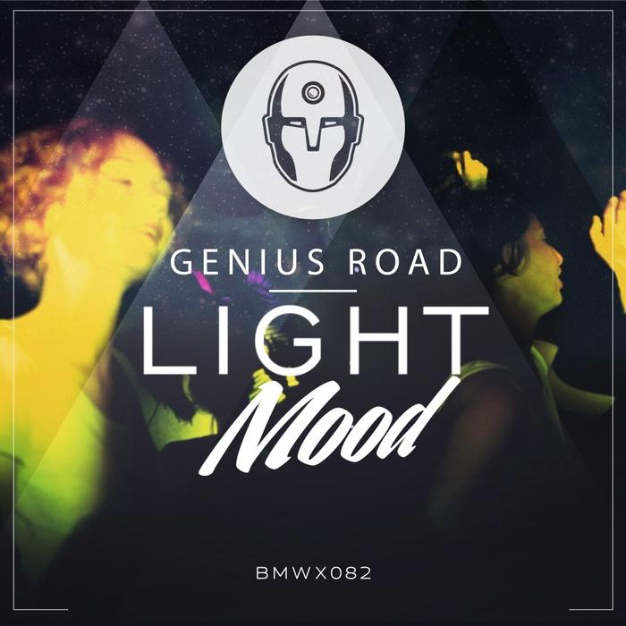 GENIUS ROAD - Light Mood