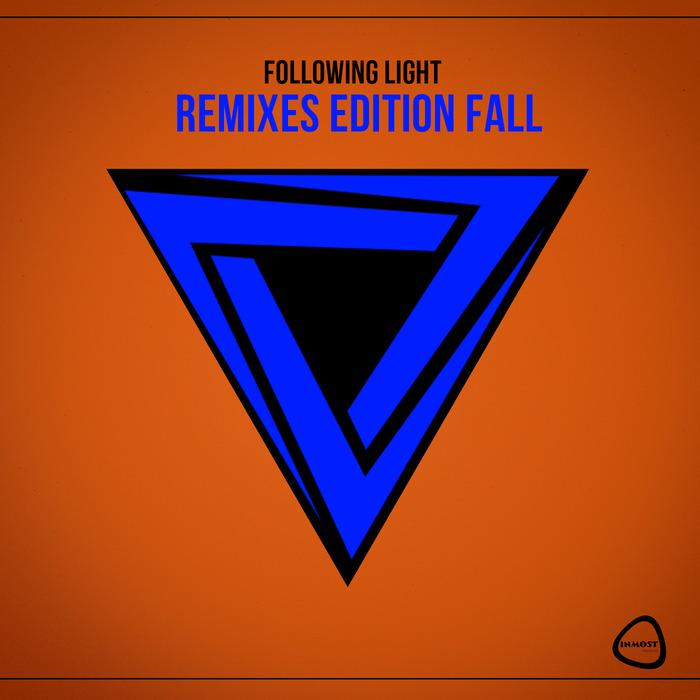 VARIOUS - Following Light Collection Fall 1