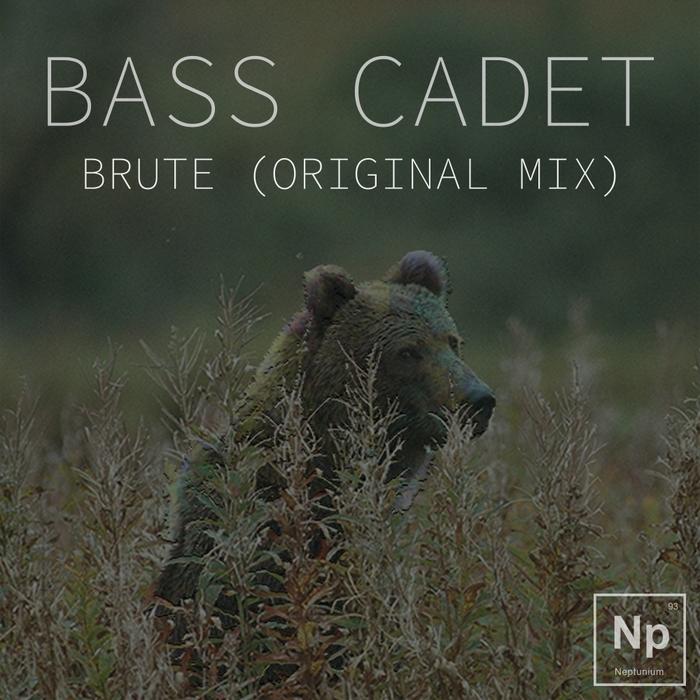 BASS CADET - Brute