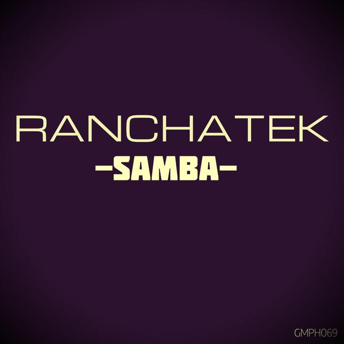 RANCHATEK - Samba