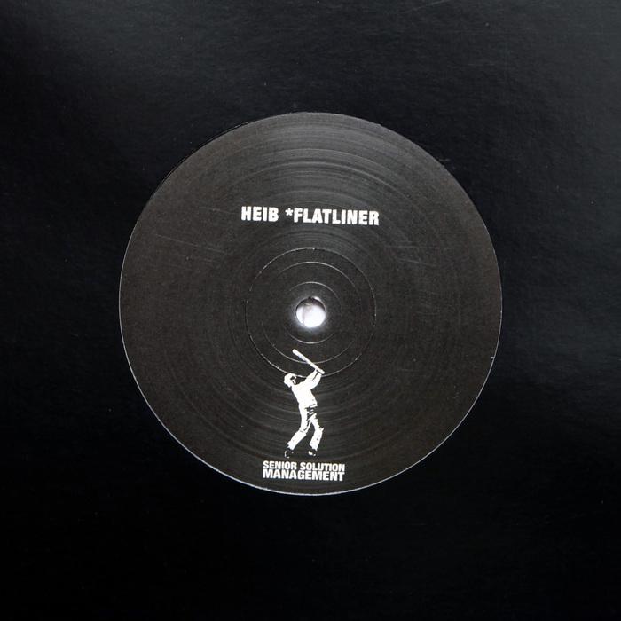 HEIB - Flatliner