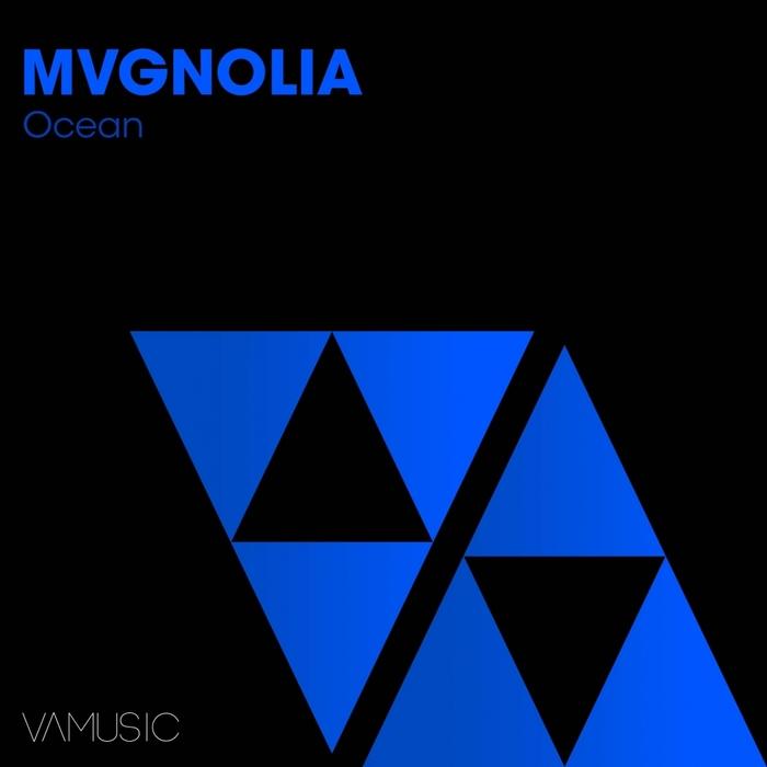 MVGNOLIA - Ocean