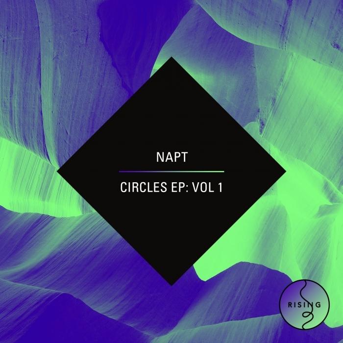 NAPT - Circles EP Vol 1
