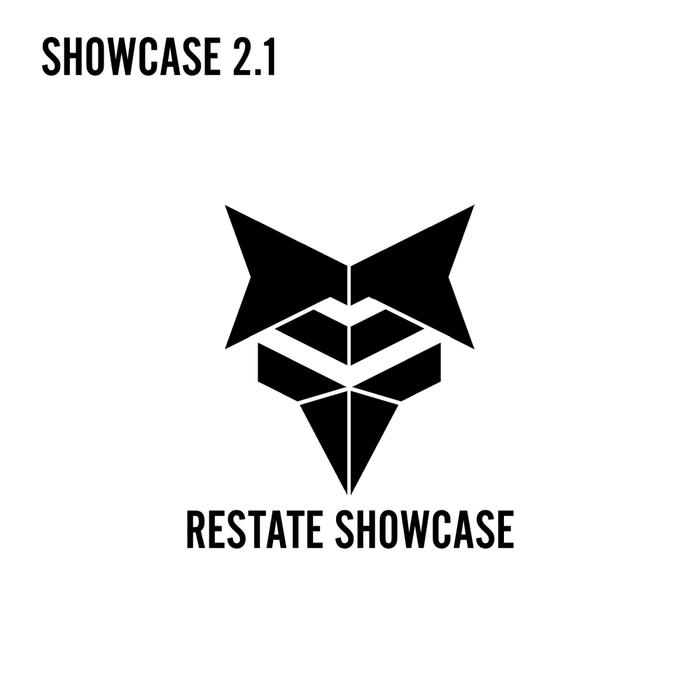 VARIOUS - Showcase 2.1