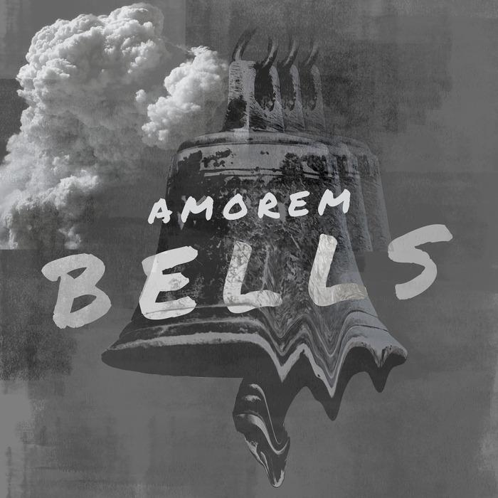 AMOREM - Bells