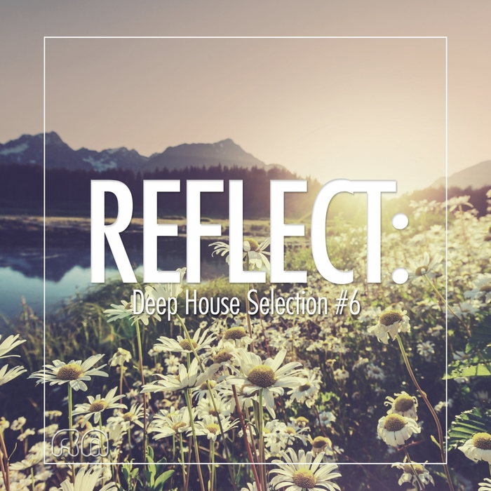 Various reflect deep house selection 6 at juno download for Juno deep house