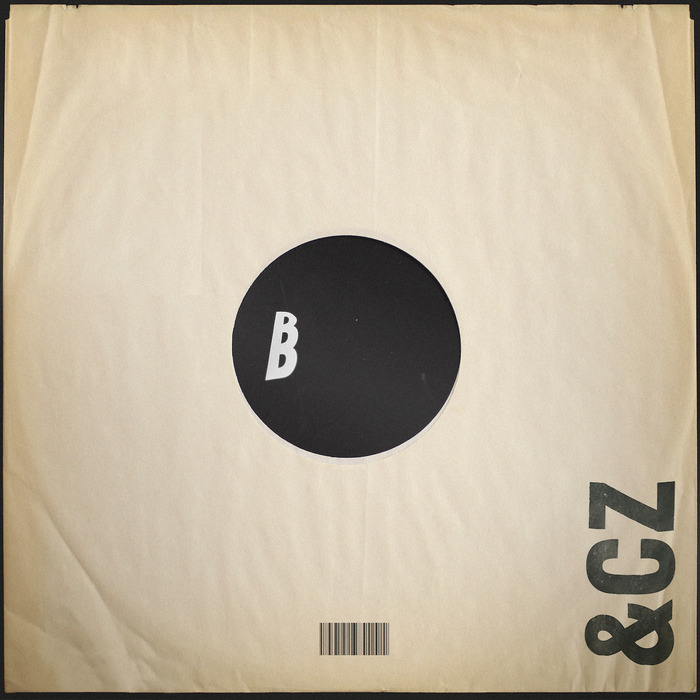 BAAUER - How Can You Tell When It's Done?