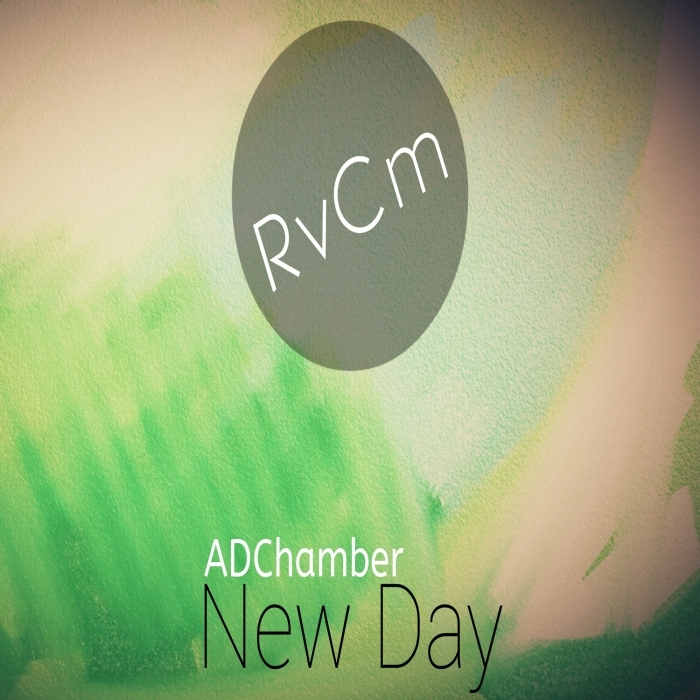 ADCHAMBER - New Day