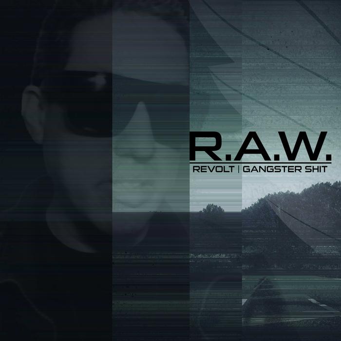 RAW - Revolt