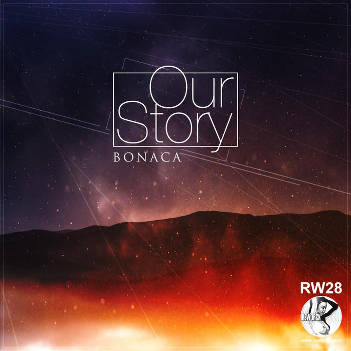 BONACA - Our Story
