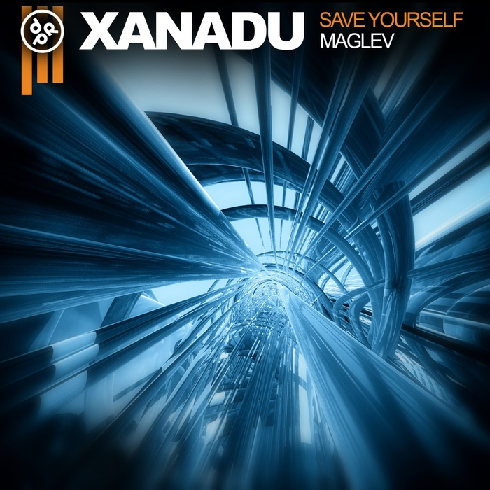 XANADU - Save Yourself