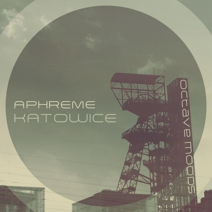 APHREME - Katowice