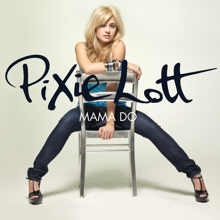 Boys and girls by pixie lott on amazon music amazon. Com.